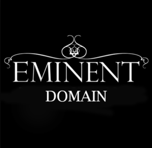 Eminent Domain Law Firm Tampa