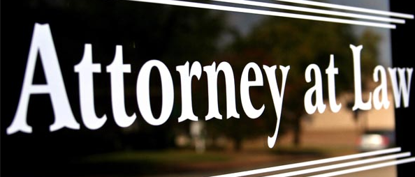 Eminent Domain Lawyers Tampa Bay
